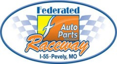 Federated Auto Part Raceway