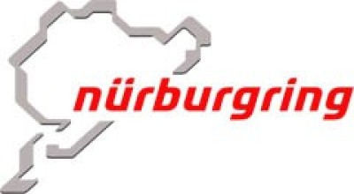 Grand Prix de Nurburgring