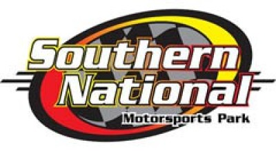 Southern National Speedway