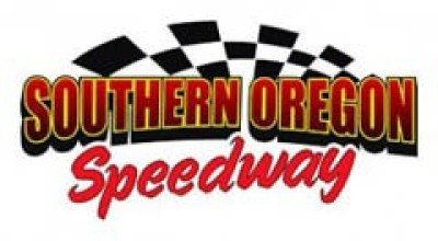 Southern Oregon Speedway