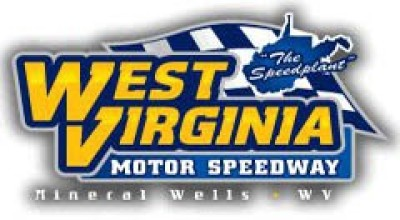 West Virginia Speedway