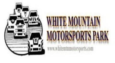 White Mountain Motorsports Park