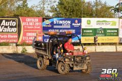 20-09-06-Cornwall-b-104_DxO