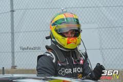GP3R-2015_083c