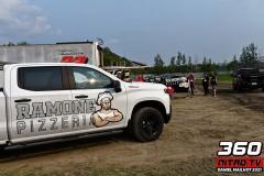 21-07-19-Drummond-a-30_DxO
