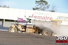 21-09-04-Drummond-a-710_DxO
