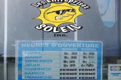 2008-06-17_soleil