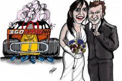 2012-08-16_mariage-du-boss