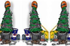 2013-12-14-caricature-noel