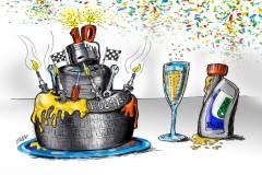 2016-11-12-caricature-10e-anniversaire