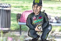 2016-11-26-caricature-enzo-brett-hearn
