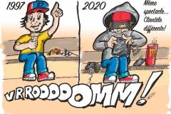 2019-11-22-caricature-base-ticul