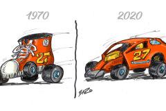 2019-12-06-caricature-bottine