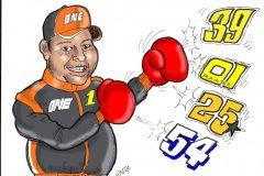 2020-01-31-caricature-rivalite