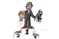 2020-02-06-caricature-joker-payeur