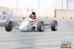 2019-08-09-GP3R-006