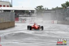 2019-08-09-GP3R-053
