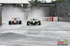 2019-08-09-GP3R-060