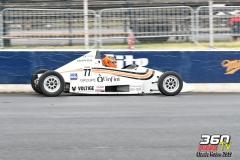 2019-08-09-GP3R-142