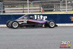 2019-08-09-GP3R-155