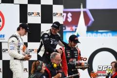 2019-08-09-GP3R-198