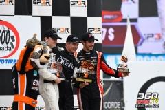 2019-08-09-GP3R-201