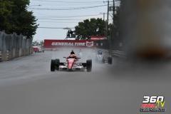 2019-08-09-GP3R-218