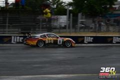 2019-08-09-GP3R-250