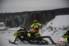 19-12-21-SnowCro-0002