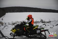 19-12-21-SnowCro-0004