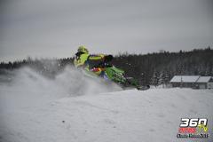 19-12-21-SnowCro-0008