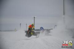 19-12-21-SnowCro-0012