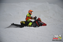 19-12-21-SnowCro-0014