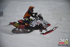 19-12-21-SnowCro-0015