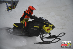 19-12-21-SnowCro-0017