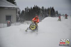 19-12-21-SnowCro-0021