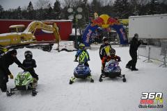 19-12-21-SnowCro-0023