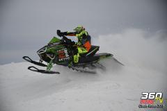 19-12-21-SnowCro-0024