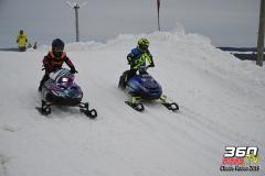 19-12-21-SnowCro-0027