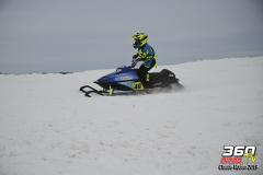 19-12-21-SnowCro-0029
