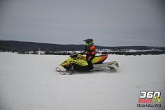 19-12-21-SnowCro-0030