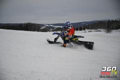 19-12-21-SnowCro-0031
