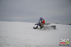 19-12-21-SnowCro-0035