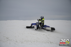 19-12-21-SnowCro-0036