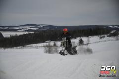 19-12-21-SnowCro-0047