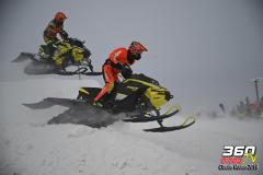 19-12-21-SnowCro-0063