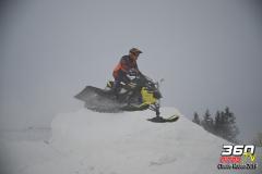 19-12-21-SnowCro-0064