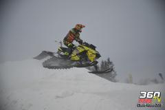 19-12-21-SnowCro-0066