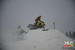 19-12-21-SnowCro-0080