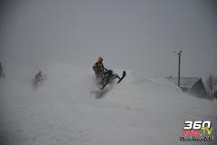 19-12-21-SnowCro-0089